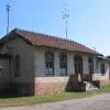 zebowice-stacja-3