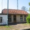 zebowice-stacja-7