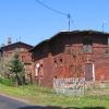 zebowice-stacja-9