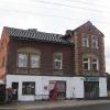zernica-budynek