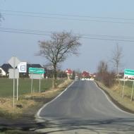 zerniki-wroclawskie-biestrzykow-01