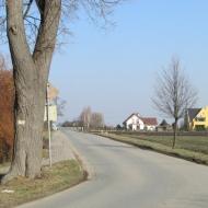 zerniki-wroclawskie-biestrzykow-05