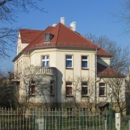 zerniki-wroclawskie-ul-kolejowa-przedszkole-01