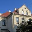 zerniki-wroclawskie-ul-kolejowa-przedszkole-02