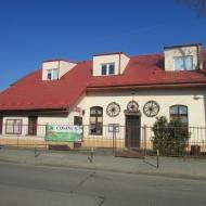 zerniki-wroclawskie-ul-parkowa-02