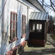 zerniki-wroclawskie-ul-wroclawska-04