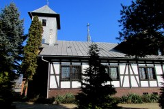 Zerniki-Wroclawskie-stary-kosciol