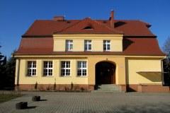 Zerniki-Wroclawskie-szkola