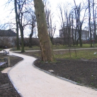 zerniki-wroclawskie-park-2.jpg