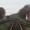 zlocieniec-ul-z-5-marca-przejazd-1
