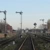 zlocieniec-ul-z-5-marca-przejazd-2