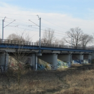 zlotniki-most-kolejowy-06