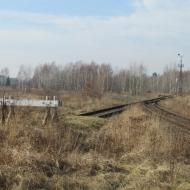 zlotniki-ul-zlotnicka-przejazd-02