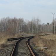 zlotniki-ul-zlotnicka-przejazd-03