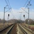 zlotniki-ul-zlotnicka-przejazd-05