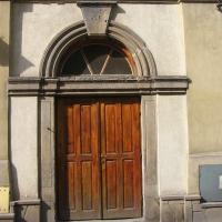 zlotoryja-dawna-szkola-miejska-portal.jpg