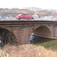 zlotoryja-most-na-kaczawie.jpg
