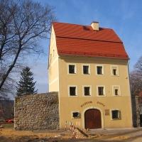 zlotoryja-muzeum-zlota.jpg