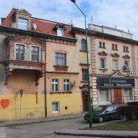 zlotoryja-pl-matejki-budynek-1.jpg