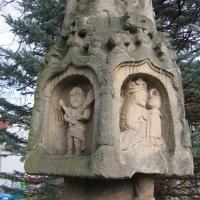 zlotoryja-kosciol-sw-jadwigi-kapliczka-slupowa-5.jpg