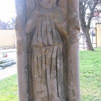 zlotoryja-kosciol-sw-jadwigi-kapliczka-slupowa-9.jpg