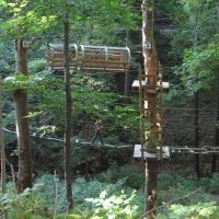 zloty-stok-lesny-park-przygody-skalisko-1.jpg