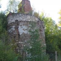 zloty-stok-wapiennik.jpg