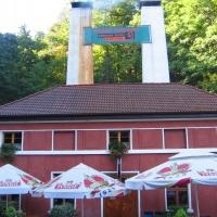 zloty-stok-kopalnia-zlota-budynek-glowny-3.jpg