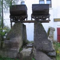 zloty-stok-kopalnia-zlota-wagoniki.jpg