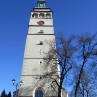 zywiec-katedra-05