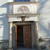 zywiec-katedra-07