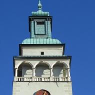 zywiec-katedra-13