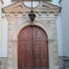 zywiec-katedra-09