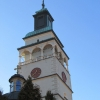 zywiec-katedra-11
