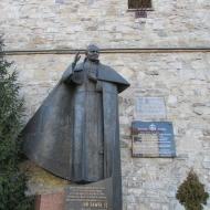 zywiec-katedra-dzwonnica-2