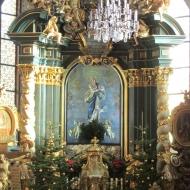 zywiec-katedra-wnetrze-2