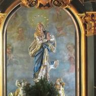 zywiec-katedra-wnetrze-3