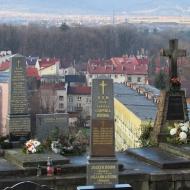 zywiec-kosciol-przemienienia-panskiego-cmentarz-04