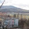 zywiec-kosciol-przemienienia-panskiego-cmentarz-07