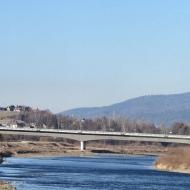 zywiec-most-solny-2