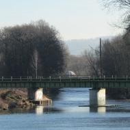 zywiec-most-solny-4