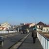 zywiec-most-solny-5