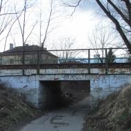 zywiec-ul-niwy-6