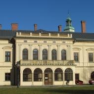 zywiec-nowy-zamek-4