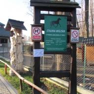 zywiec-park-zamkowy-mini-zoo-4