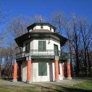 zywiec-park-zamkowy-domek-chinski-1