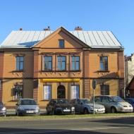 zywiec-pl-grunwaldzki-3