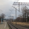 zywiec-sporysz-stacja-3