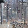 zywiec-sporysz-stacja-4