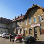 zywiec-stacja-6